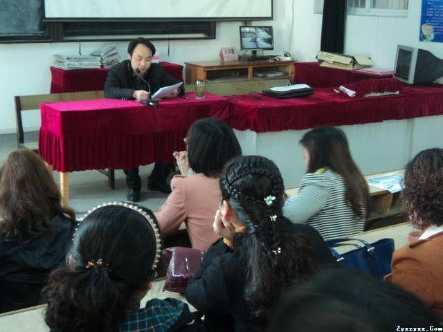 2013小学班主任总结_枞小召开班主任工作会议-本校新闻-枞阳县枞阳小学